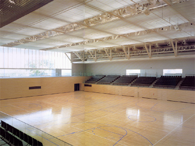facility_arena_pic01.jpg